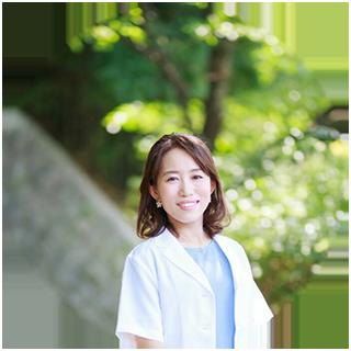 Agora食育外来Dr.Yumi予防医学としての食養生・薬草ライフで新型コロナやインフルエンザウイルス・肥満・不育・不妊・不定愁訴を改善